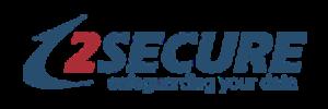 2Secure logo