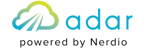 AdarIT logo