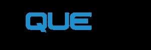 Aqueity logo