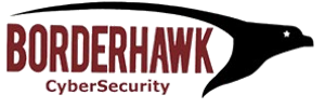 Borderhawk logo