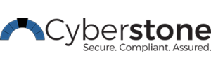 Cyberstone Security logo
