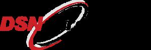 DSN Group logo