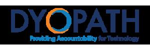 DyoPath logo