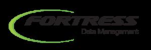 FortressDM logo