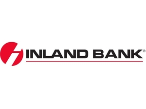 Inland Bank logo