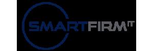 SmartFirmIT logo