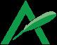 Armarius Software Logo